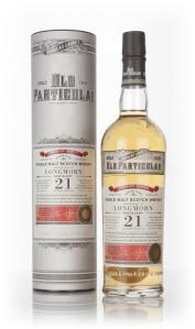 longmorn-21-year-old-1994-cask-11334-old-particular-douglas-laing-whisky