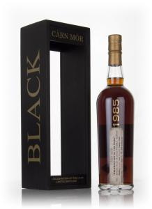 macallan-31-year-old-1985-cask-1388-celebration-of-the-cask-black-gold-carn-mor-whisky