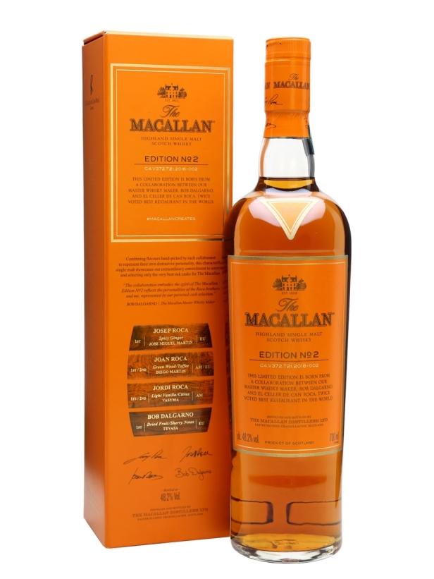 macallan-edition-no-2