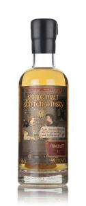 macduff-11-year-old-that-boutiquey-whisky-company-whisky