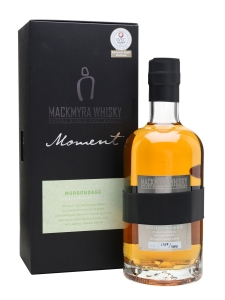 mackmyra-morgondagg-moment-series