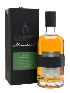 mackmyra-skog-moment-series