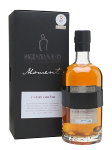 mackmyra-vintertradgard-moment-series
