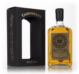 mannochmore-37-year-old-1977-small-batch-wm-cadenhead-whisky