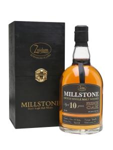 millstone-2004-10-year-old-french-oak