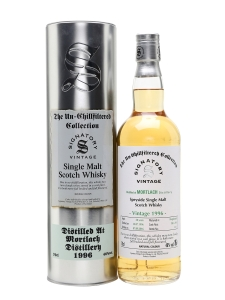 mortlach-1996-20-year-old-signatory