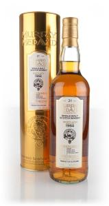 mortlach-21-year-old-1994-cask-2-mission-gold-murray-mcdavid-whisky-tin