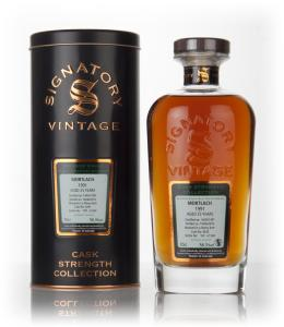 mortlach-25-year-old-1991-cask-4243-cask-strength-collection-signatory-whisky