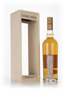 north-british-28-year-old-1988-cask-34443-celebration-of-the-cask-carn-mor-whisky