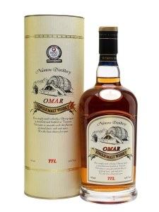 omar-sherry-single-malt
