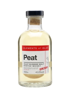 peat-pure-islay-elements-of-islay