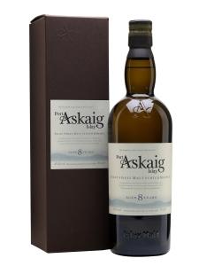 port-askaig-8-year-old