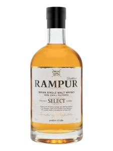 rampur-single-malt-whisky