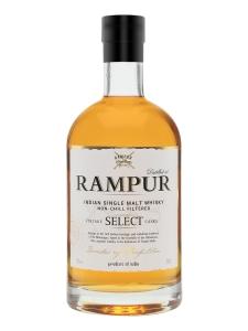 rampur-single-malt-whisky