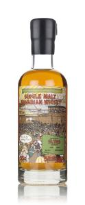 slyrs-3-year-old-that-boutiquey-whisky-company-whisky