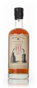 sonoma-county-cherrywood-rye-spirit