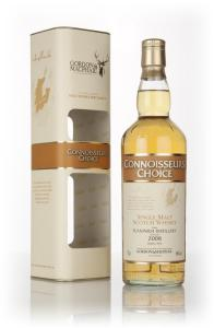 teaninich-2008-bottled-2016-connoisseurs-choice-gordon-and-macphail-whisky