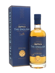 the-english-original-single-malt-whisky