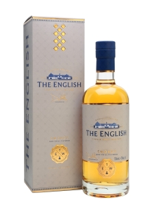 the-english-smokey-single-malt-whisky