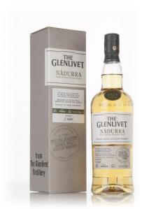 the-glenlivet-nadurra-first-fill-selection-batch-ff0915-whisky