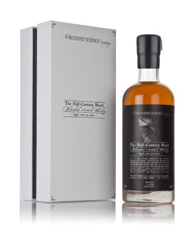 the-half-century-blend-whisky