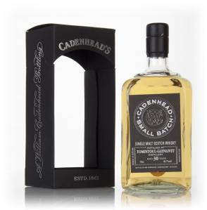 tomintoul-30-year-old-1985-small-batch-wm-cadenhead-whisky
