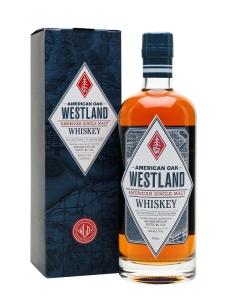 westland-peated-american-single-malt