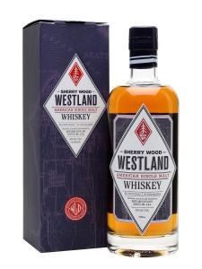 westland-sherry-wood-american-single-malt