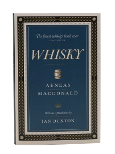 whisky-2016-edition-aeneas-macdonald