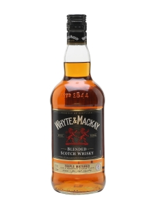 whyte-mackay-triple-matured