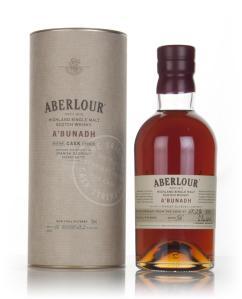 aberlour-abunadh-batch-56-whisky
