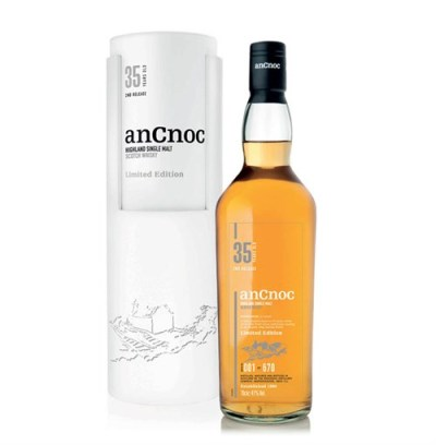 ancnoc-35-year-old-2nd-release_500x510