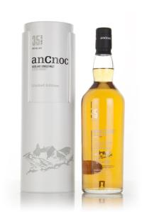 ancnoc-35-year-old-limited-edition-2nd-release-whisky
