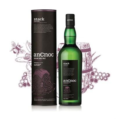 ancnoc-stack_500x510