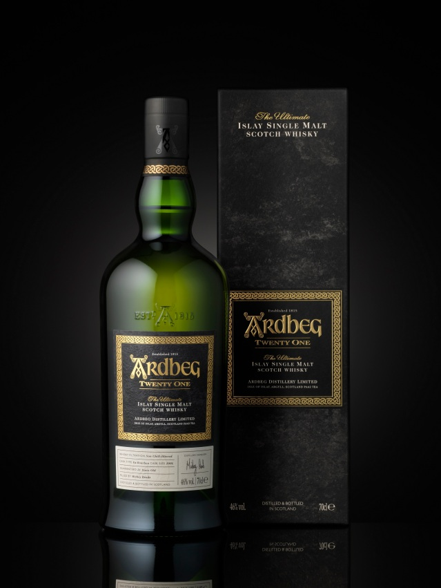 ardbeg-twenty-one