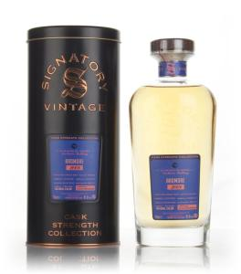 ardmore-8-year-old-2008-cask-800115-cask-strength-collection-signatory-la-maison-du-whisky-60th-anniversary-whisky