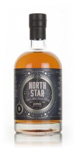 ardmore-8-year-old-2008-north-star-spirits-whisky