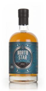 arran-20-year-old-1996-north-star-spirits-whisky