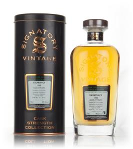 balmenach-27-year-old-1988-cask-3234-cask-strength-collection-signatory-whisky