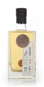ben-nevis-19-year-old-1996-cask-871-the-single-cask-whisky