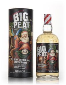 big-peat-at-christmas-2016-whisky
