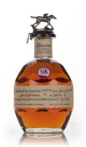 blantons-original-single-barrel-barrel-958-whisky