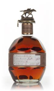 blantons-straight-from-the-barrel-barrel-263-whiskey