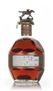 blantons-straight-from-the-barrel-barrel-918-whiskey