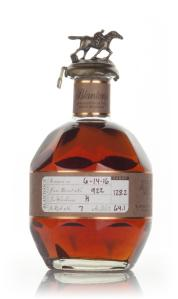 blantons-straight-from-the-barrel-barrel-922-whiskey
