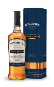 bowmore-vault-edition-first-release-whisky