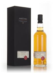 breath-of-the-highlands-22-year-old-1995-cask-1066-adelphi-whisky