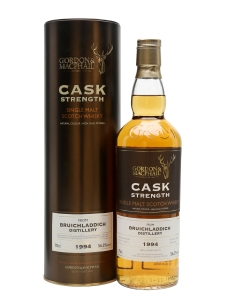 bruichladdich-1994-21-year-old-gm-cask-strength