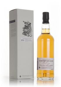 bunnahabhain-21-year-old-adelphis-liddesdale-batch-10-whisky