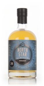 bunnahabhain-26-year-old-1990-north-star-spirits-whisky